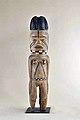 Raccolte Extraeuropee - Passaré 00257 - Statua Kuyu (bis).jpg