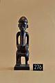 Raccolte Extraeuropee - Passaré 00276 - Statua Senofu - Costa d'Avorio.jpg