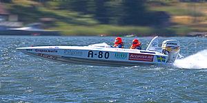 Racing boat 7 2012.jpg