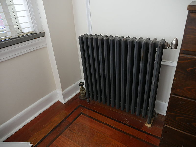 File:Radiators without covers (25280791531).jpg