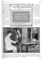 Radio News Nov 1928 pg413.png