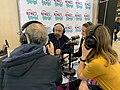 Radio Pluriel at Mondial des Métiers 2020 (5).jpg