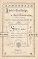 Radler-Streifzüge durch die Mark Brandenburg, XIX. Spreeland (Oskar Kilian, 1898).pdf