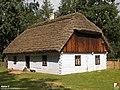 Radom, Muzeum Wsi Radomskiej - fotopolska.eu (238186).jpg