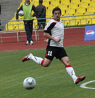 Radomir Đalović Montenegrin footballer