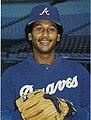 Rafael Ramirez Atlanta Braves.jpg