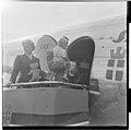 Ragnhild, Erling og lille Haakon (Lorentzen), Fornebu - L0060 916Fo30141701170068.jpg