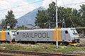 Railpool 185 704-4 Domodossola 150811.jpg