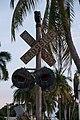 Railroad Crossing (Boca Raton, Florida).jpg