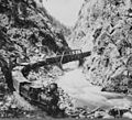 Railroad in Platte Canyon1923.jpg