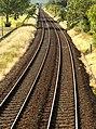 Railway, Cornton - geograph.org.uk - 196138.jpg