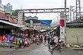 Railway Market in Liuzhou (20190421113216).jpg