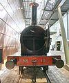 Railway museum (146) (8200573755).jpg