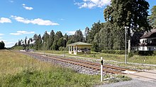 Railway stop near Taevaskoja village.jpg