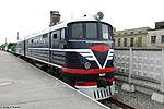 RailwaymuseumSPb-180.jpg
