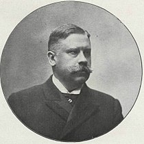 Raimundo Fernández Villaverde, de Franzen.jpg