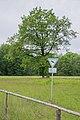 Rain Unterpeiching ND-06655 001.jpg