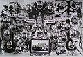 Rajgród - Nadleśnictwo Rajgród 1972 r.JPG