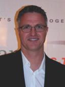 Ralf Schumacher: Alter & Geburtstag