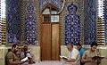 Ramadan 1439 AH, Karbala 26.jpg