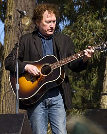 Randy Scruggs (3988742891) (cropped).jpg