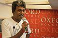 Rangan Datta - Editing Session - Wikilearnopedia - Oxford Bookstore - Kolkata 2015-08-23 3517.JPG