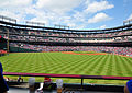 Rangers Ballpark in Arlington 2012.jpg