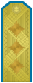 Rank insignia of General-leitenant of the Bulgarian Air forces.png