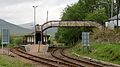 Rannoch Train Station.jpg