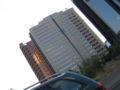Rascacielos de la M-30.jpg