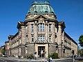 Rathaus-West.jpg