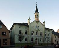 Rathaus Gefell.jpg