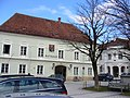 Rathaus Scheibbs.jpg
