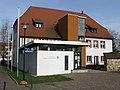 Rathaus von Umkirch.jpg