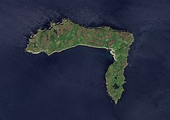Rathlin Island by Sentinel-2.jpg