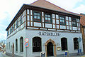 Ratskeller Seehausen.jpg