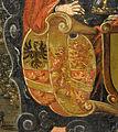 Rauch Prospekt Ravensburg und Weißenau 1622 a09.jpg