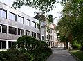 Ravensburg Spohngymnasium und Pavillon.jpg