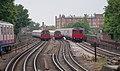 Ravenscourt Park tube station MMB 06 D Stock 1973 Stock 1973 Stock D Stock.jpg