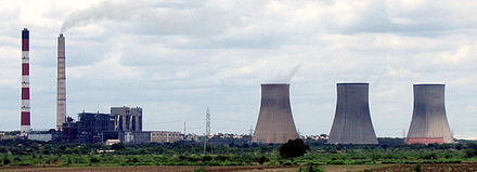 Rayalaseema Thermal Power Station Rayalaseema Thermal Power Station.jpg