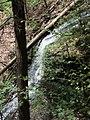Raymondskill Falls - Pennsylvania (5677490161).jpg