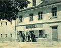 Razglednica Cerknice 1930 (10).jpg