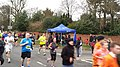 Reading Half Marathon 2014-03-02 11.58.23.jpg