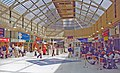 Reading Station, concourse geograph-3975673-by-Ben-Brooksbank.jpg