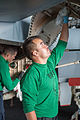 Reagan aircraft maintenance 140711-N-ZZ999-215.jpg