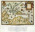 Reales Audiencias de Guatemala, Santo Domingo, Panamá y Nueva Granada, Isla de Cuba y la Florida (1594) - AHG.jpg