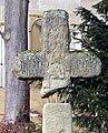 Rechberg-Kreuz.jpg