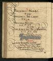 Rechenbuch Reinhard 071.jpg