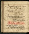 Rechenbuch Reinhard 077.jpg