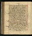 Rechenbuch Reinhard 161.jpg